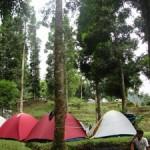 Dunia Outbound Sukabumi