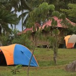 Dunia Outbound Citarik4