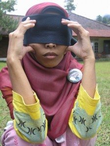 dunia outbound - Intercity Kerlipan 10