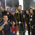 Team Management 2