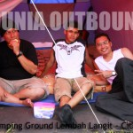 Dunia Outbound Lembah Langit 13
