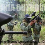 Lokasi Paintball Games copy