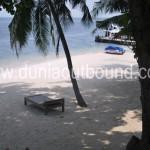 pulau bidadari, lokasi outbound, outbound di jakarta, pulau seribu, outbound pulau seribu