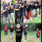 outbound, outbound mitsubishi, outbond