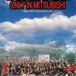 mitsubishi outbound, outing mitsubishi, outbound puncak, outing bogor, outbound jakarta