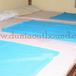www.duniaoutbound.com