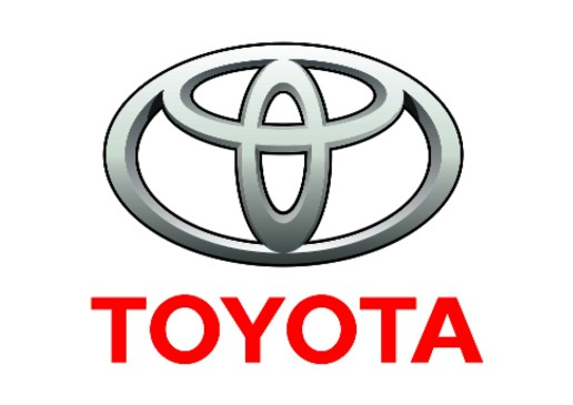 Dunia Outbound,outbound,toyota motors