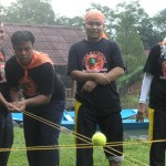 dunia outbound