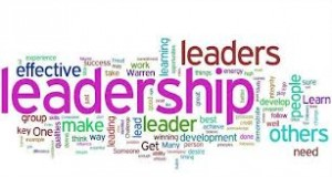 Leadership Kunci sukses, outbond, dunia putbound