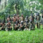 paintball dunia outbond