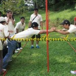 dunia outbound klien