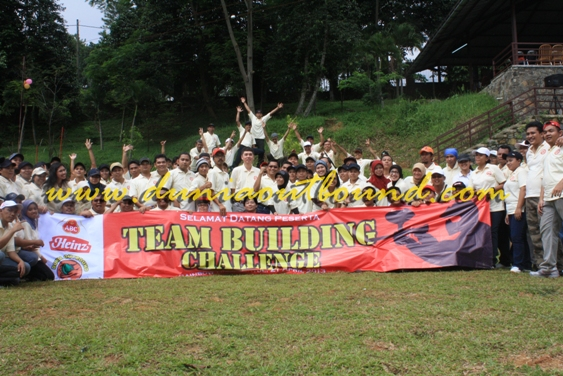 heinz abc klien dunia outbound1