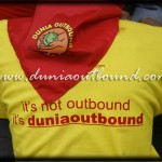 team building challenge, outbound training, ykk zipco, firewalk, jalan diatas api, dunia outbound