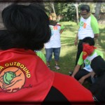dunia outbound, outing indonet, outbound, outbond