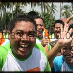 outbound, dunia outbound, indonet, marbella anyer, outing anyer, outbound, outbond,