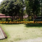 lokasi outbound, lokasi outbound di puncak, dunia outbound, jubilee camp. cibogo camp