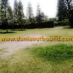 Jubilee Camp, Cibogo - Puncak, lokasi outbound puncak, outbound, outbond, dunia outbound