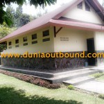 Jubilee Camp, Cibogo - Puncak, lokasi outbound puncak, outbound, outbond, dunia outbound