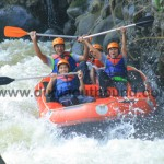rafting di puncak, arung jeram di puncak, dunia outbound rafting, dunia outbound arung jeram, arung jeram puncak, paintball, outbound, outing,