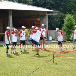 sales motivation training, outbound training, jimmers hotel, hotel puncak, dunia outbound, training class, fun games, outbound training, outbond, bonding in harmony, outing