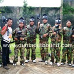 sales motivation training, outbound training, jimmers hotel, hotel puncak, dunia outbound, training class, paintball games war, fun games, outbound training, outbond, bonding in harmony, outing