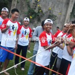 sales motivation training, outbound training, jimmers hotel, hotel puncak, dunia outbound, training class, team work games, fun games, outbound training, outbond, bonding in harmony, outing