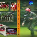 outbound kominfo, museum penerangan taman mini indonesia indah, outing kominfo
