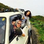 cikaniki, halimun, wista alam halimun, jeep adventure, jip adventure, cikaniki citalahab,outbound