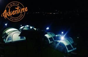 camping di javana spa, javana spa sukabumi