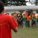 Klien Dunia Outbound 18