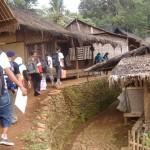 wisata budaya baduy