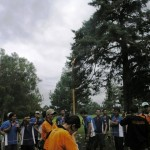 dunia outbound - Intercity Kerlipan 2