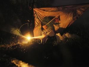 solo camp, outbound bogor, materi outbound