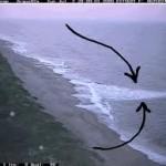 Artikel Dunia Outbound : Korban Hilang Di Pantai Selatan?