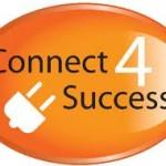 Membangun Kesuksesan Melalui Orang Lain, Tujuan dan Kinerja