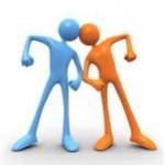 Materi Pelatihan Manajemen Konflik