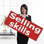 Selling Skill : Meningkatkan Kemampuan Menjual