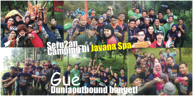 outing, camping javana spa, camping di cidahu, camping ground javana spa, lokasi outbound javana spa, lokasi outbound di sukabumi, lokasi outing di sukabumi, javana spa, dunia outbound, tiket com, outing tiket com 2016
