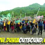 Paket Promo Team Building Leaders Camp, Puncak