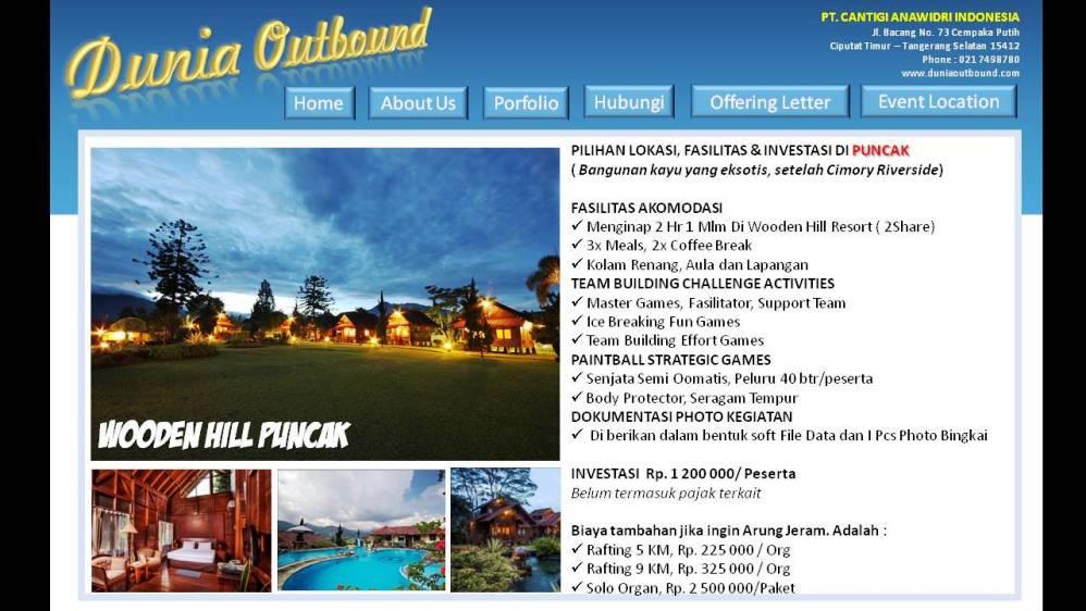 lokasi outbound, outbound bogor, outbond bogor, lokasi outbond, citra cikopo hotel,outbond di puncak
