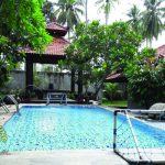lokasi outbound di anyer