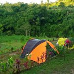 Salaka Camp, Salaka Adventure Camp, Campingground Cidahu