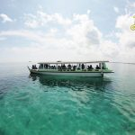 outbound di belitung, pulau lengkuas, wisata belitung, capacity building, belitung outbound