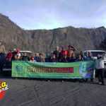 outbound di bromo, outbond di bromo, outbound di malang, outbond di malang, dunia outbound, outbond