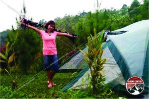 bumi cantigi, bhumi cantigi, cantigi cidahu, cantigi sukabumi, campingground cidahu