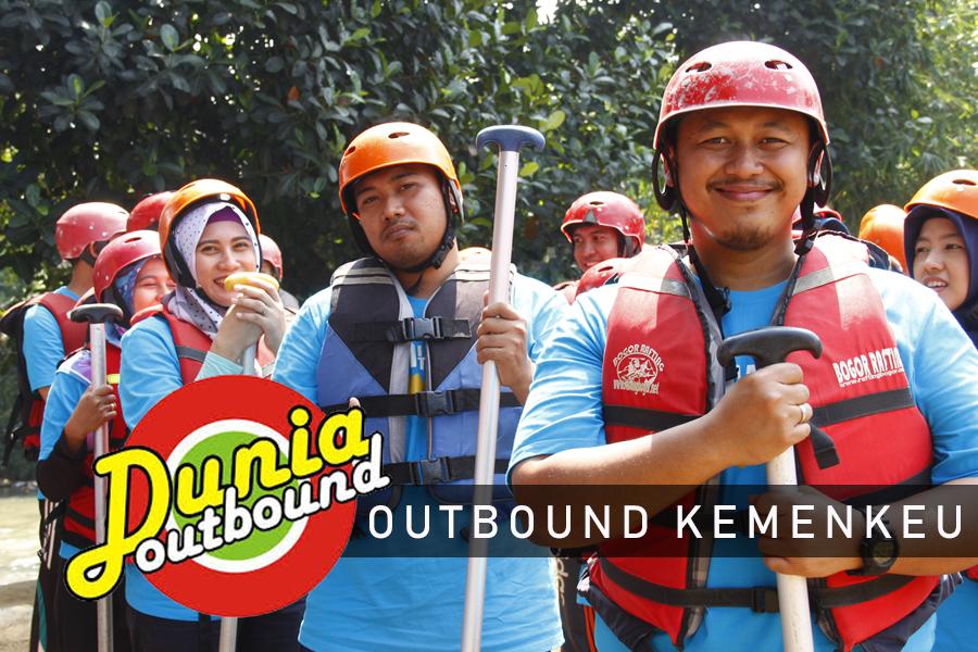 outbound kemenkeu, rafting bogor, outbound bogor, outbound bandung, outbound depok, outbound lembang, outbound sapadia, outbound sentul, outbound ciseeng, outbound cikole, outbound training, outbound di depok