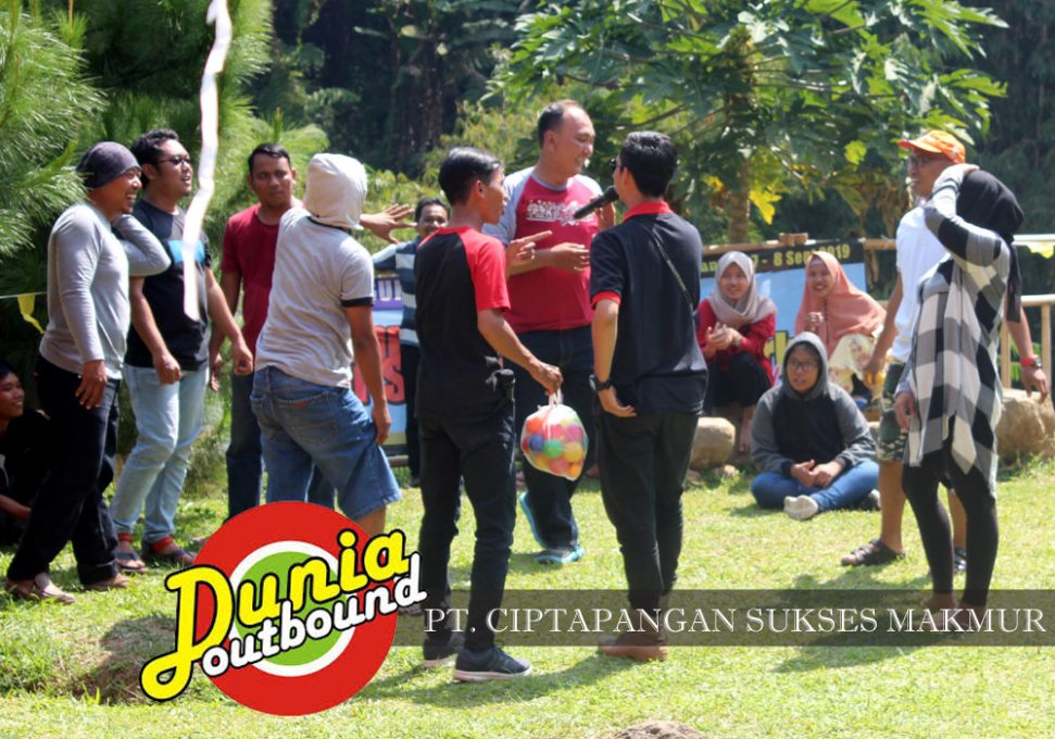 company outing di bhumi cantigi, outbound di bhumi cantigi, camping, family camp, dunia outbound