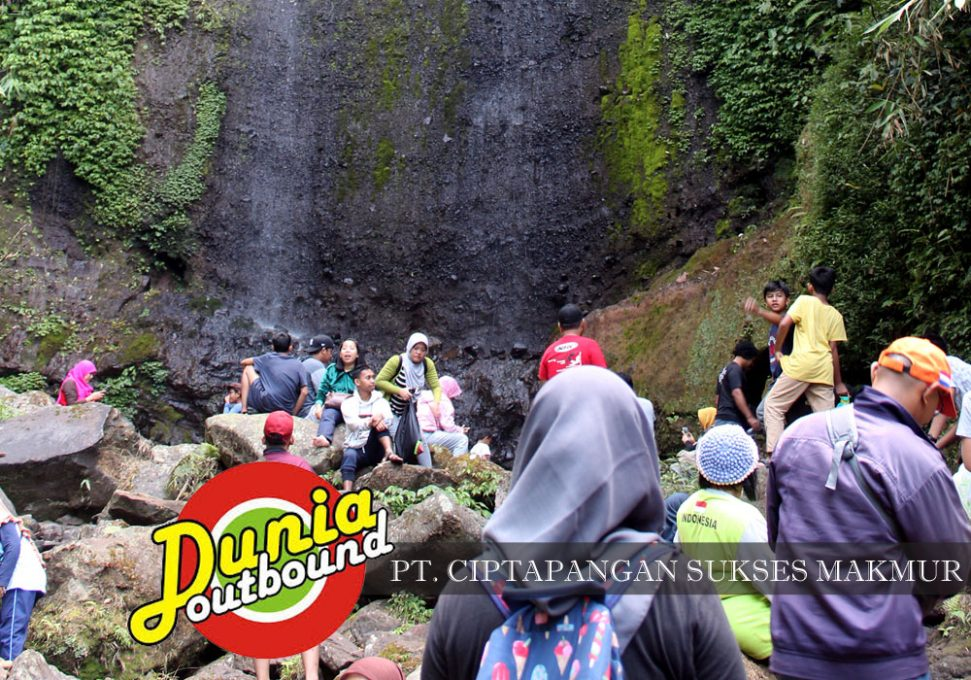 bhumi cantigi, outing, outbound, cmaping,outbound bogor, family camp, kemah, kemping