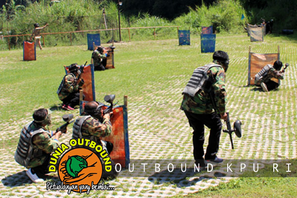 war games outbound