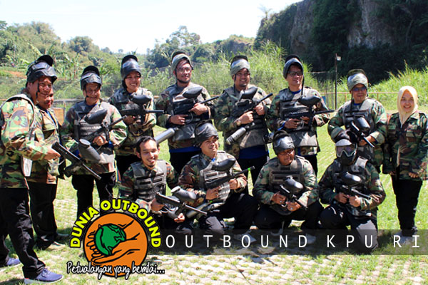 outbound kpu ri di ciloto
